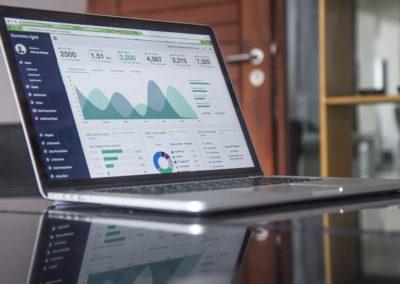 Digital Recruitment Budgeting Calculator