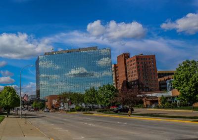 More Sioux City Stock Photos