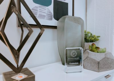 Sprout Social's Social Media Campaign of the Year