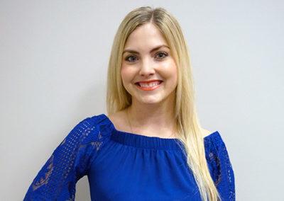 Kelsey Bailey