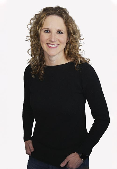 Molly Kuehl